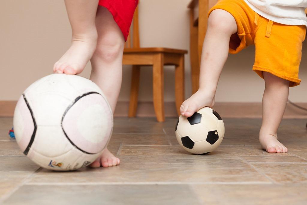 SoccerBalls-1332
