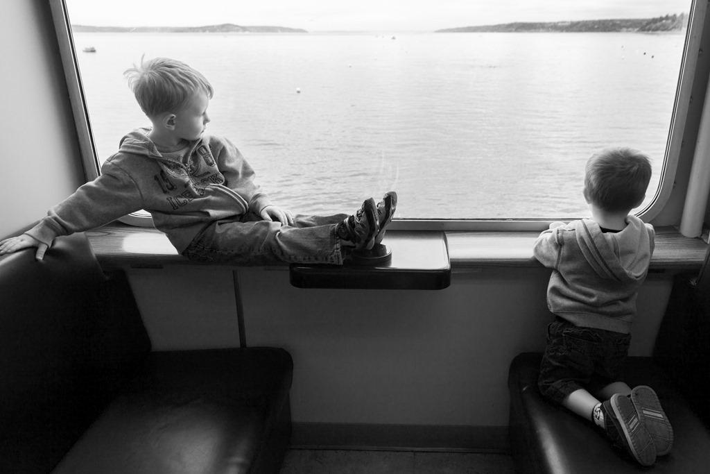 Ferry-1512