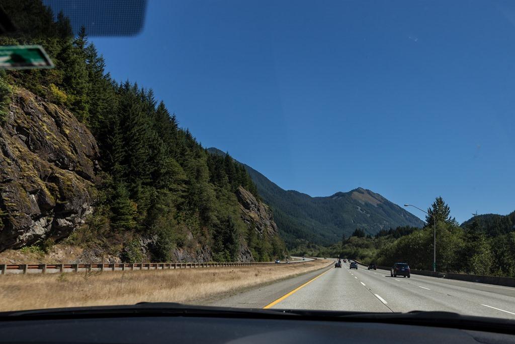 RoadTrip2012-4011
