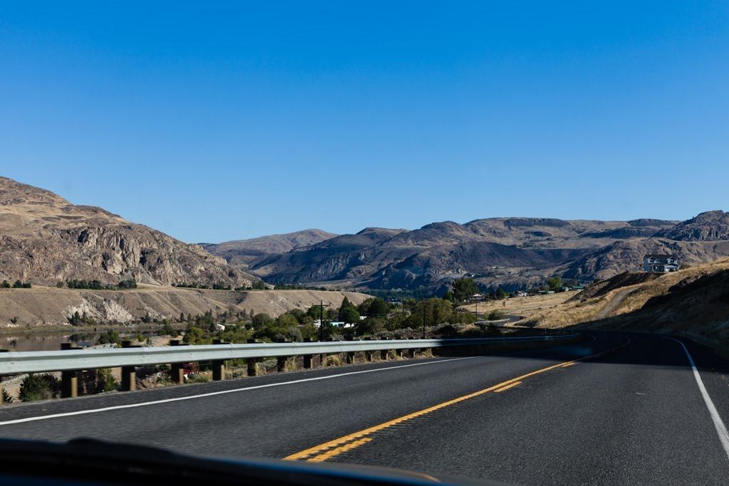 RoadTrip2012-4062