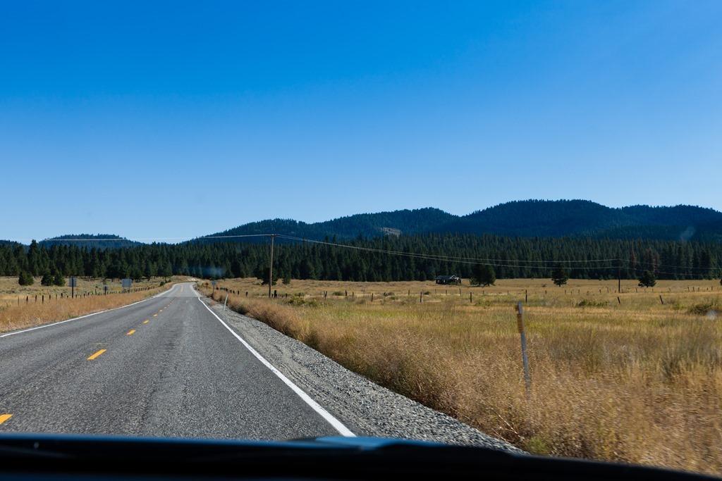 RoadTrip2012-4063