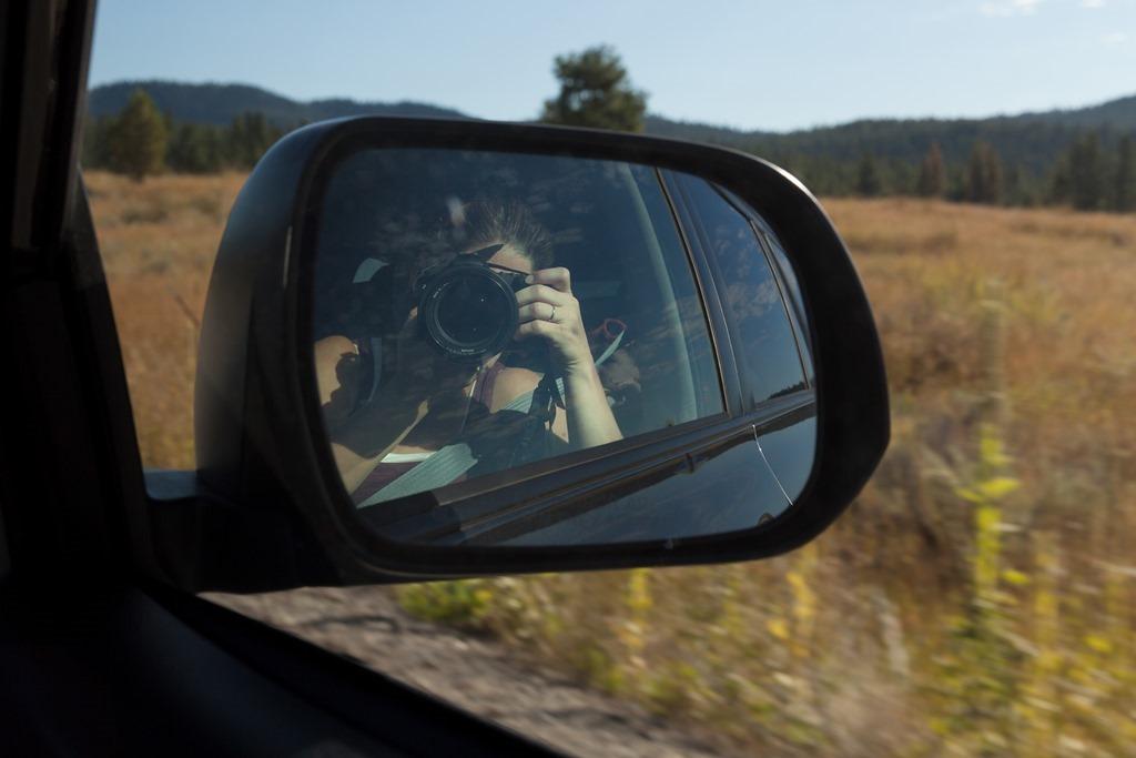 RoadTrip2012-4065