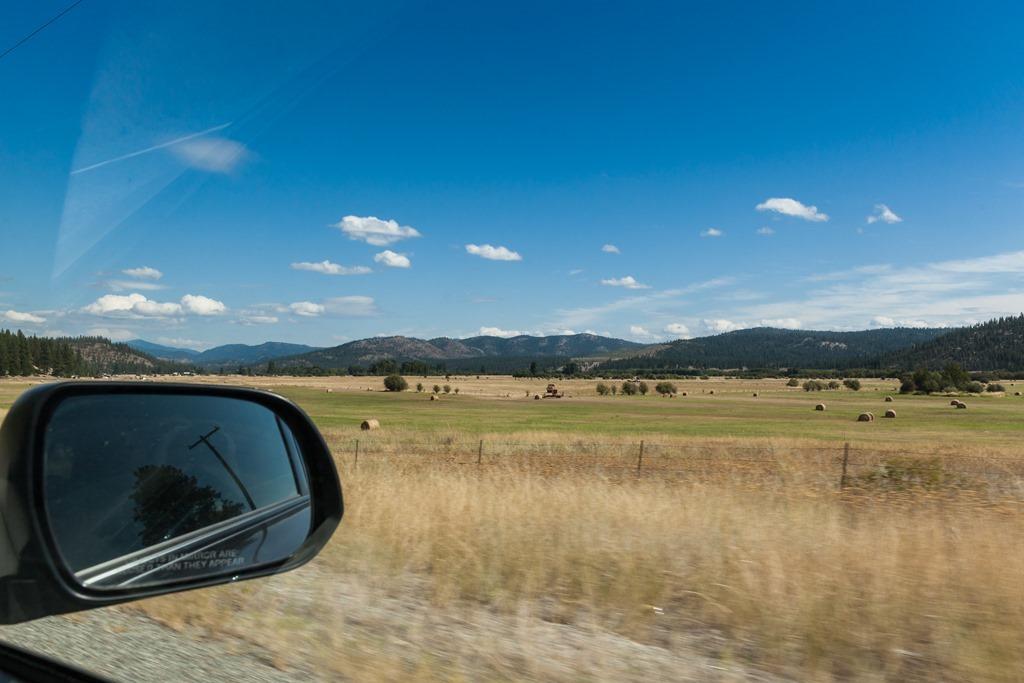 RoadTrip2012-4291
