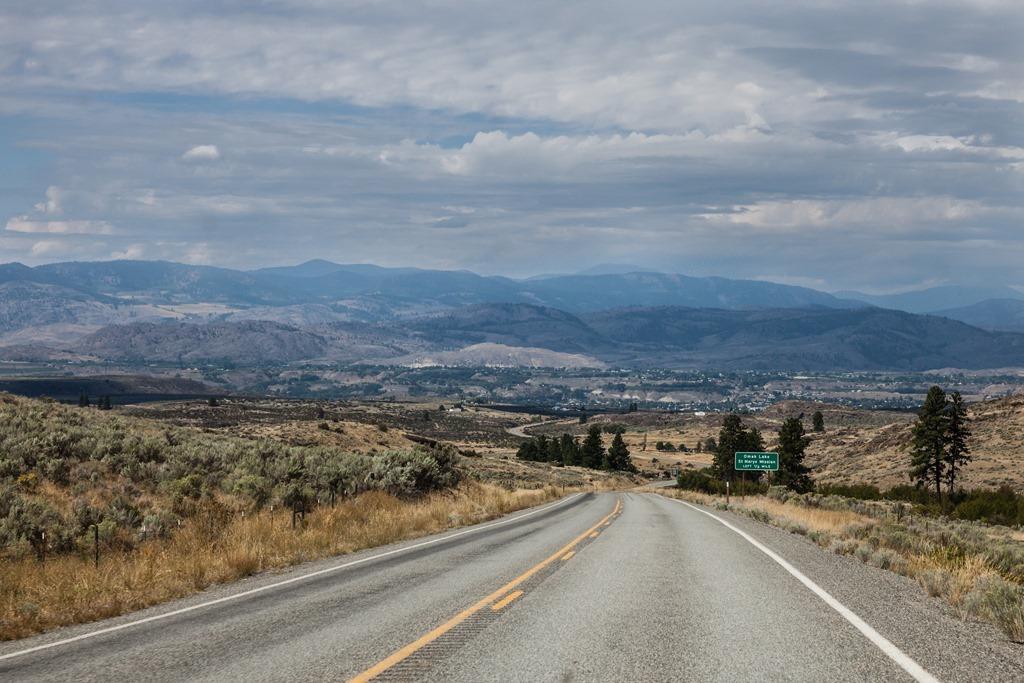 RoadTrip2012-4296