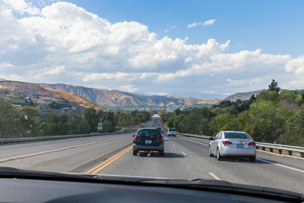 RoadTrip2012-4308