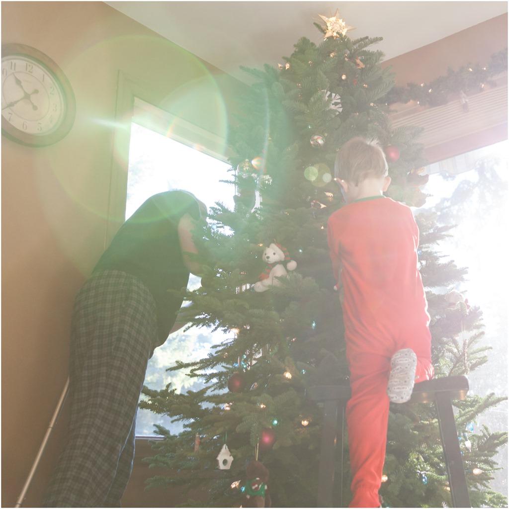 TreeDecorating-5