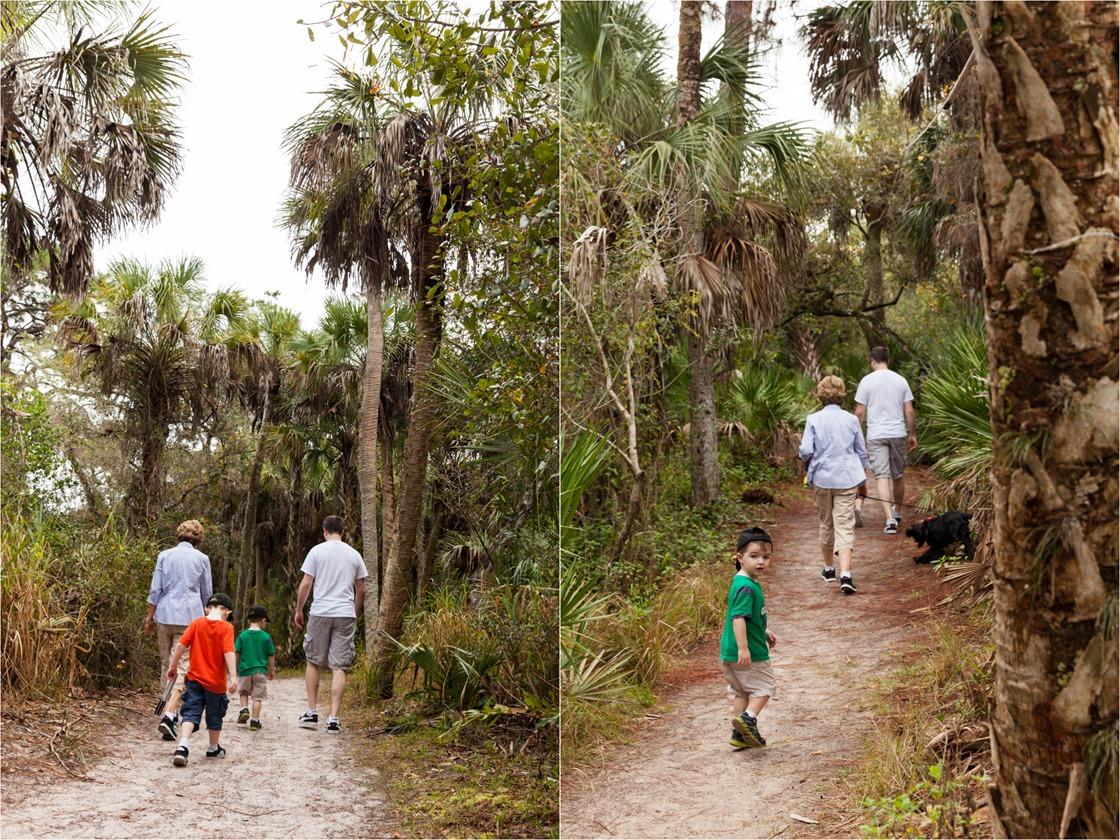 Set1_FloridaVacation_6x4Portraits-3